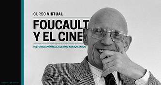 foucault-cine-2019.png