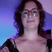 Marcela Heffner.png