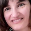 Mariana Bianchi.png