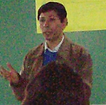Daniel Marino.png