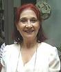 Isabel Boschi.png