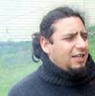 Martín Quintana.png