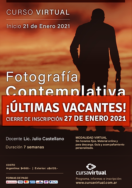 flyer-fotocontemplativa-con-franja.png
