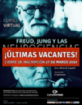 flyer-neurociencias-freud-jung-con-franj