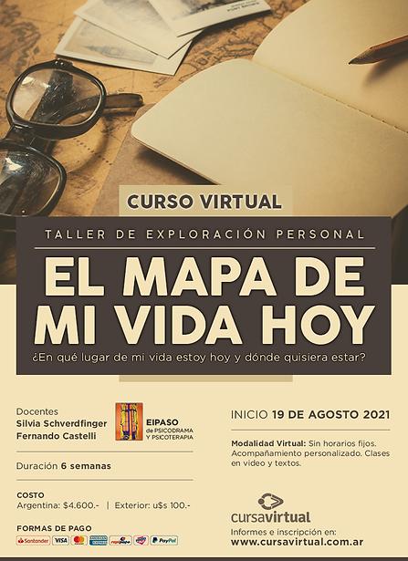 flyer-Mapa.png
