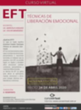 flyer-EFT.png