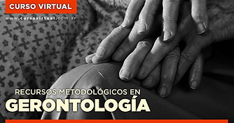 gerontologia.png