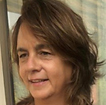 Adriana Carreño.png