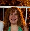 Sofía Leticia Lajmadi.png