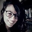 Paula Massano.png