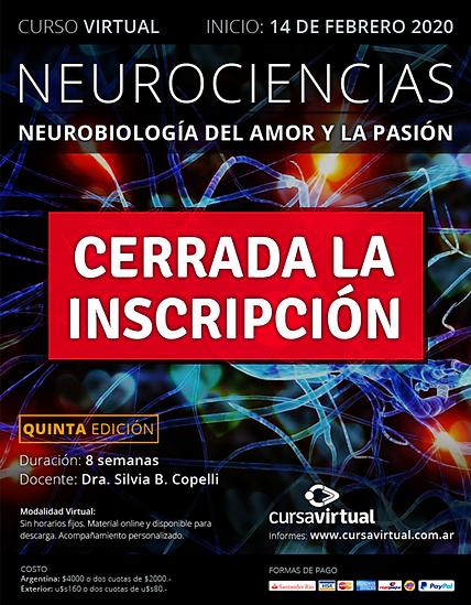 flyer-neurociencias-cierre.png