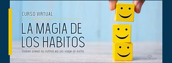 slide-habitos.png