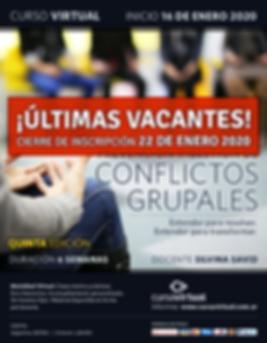 flyer-conflictos-con-franja.png