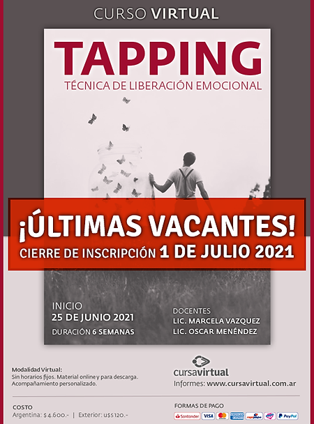 flyer-Tapping-con-franja.png