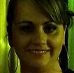 María Eugenia Ciancio.png