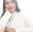 Eva Bermeo Paredes.png