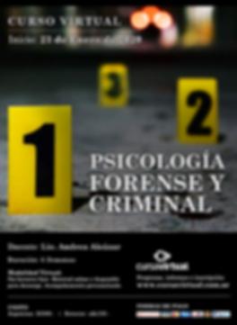 flyer-criminal.png