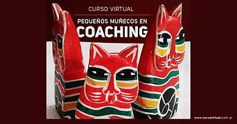 Coaching-muñecos.png