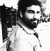 Luis Alberto Marecos.png