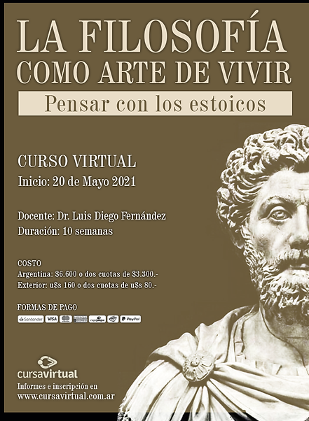 flyer-estoicos.png