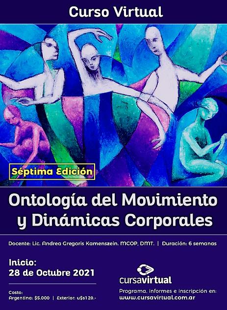 flyer-ontologia.png