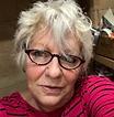 Patricia Bril Goldfarb.png