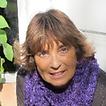 Elida Fernández.png