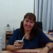 Griselda Gabalachis.PNG