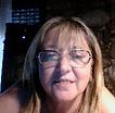 Myriam Vaudagna .png