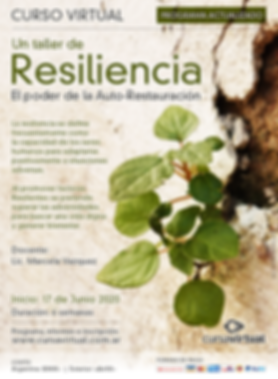 flyer-resiliencia.png