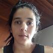 Tatiana Guerra.png
