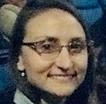 Virginia Venturini.PNG