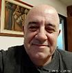 Ricardo Nassif.png