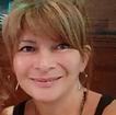 Adriana Albornoz.png