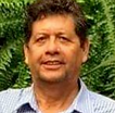 Efrén Martínez Rivera.png