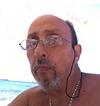 Luis Michel.png