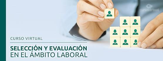 slide-seleccion-laboral.png