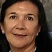 Gladis Olga González.png