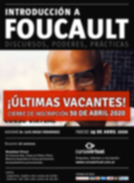 flyer-intro-foucault-con-franja.png