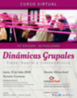 flyer-dinamicas-grupales.png