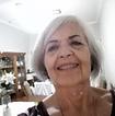 María Elena Lequio.png