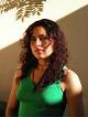 Marlene Cassis.PNG