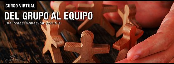 slide-grupoequipo.png