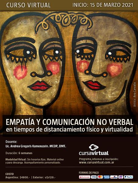 flyer-empatia.png