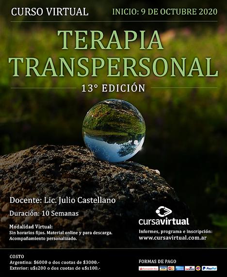 flyer-terapia-transpersonal.png