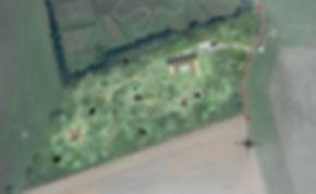 JFK-20180831-10.jpg