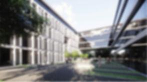 LUXEMBOURG---SIEMENS_Page_23.jpg