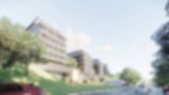 LUXEMBOURG---SIEMENS_Page_09.jpg