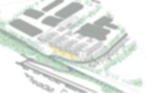 LUXEMBOURG---SIEMENS_Page_05.jpg