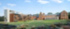 Ciney_vue du jardin-HD_2017-05-08.jpg